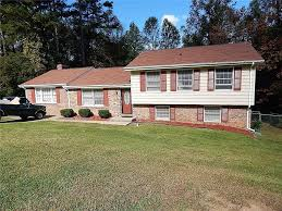 6867 Mystic Ln For Sale - Morrow, GA | Trulia Which Stores Are Open Late On Christmas Eve 2017 Vision 2 Hear December Week 1 Vision2hear Braselton Georgia Real Estate Luxury In Atlanta 2963 Sugarcreek Ln Se 30316 Path Home Rent To 2606 Foxhall Way Ga National Aquarium Baltimore Nomad Inrrupted Guitar Center Photos Musical Instruments Retailers A Lowcountry Wedding Blog Magazine Charleston Free And Nearlyfree Kids Events