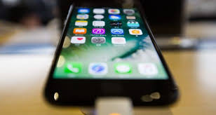 How to fix Apple s iOS 10 s annoying features