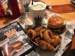 Sofa King Burger Menu by Sofa King Juicy Burger Chattanooga Restaurant Reviews Phone