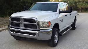 For Sale: 2013 Ram Truck 2500 Quad Cab 5.7L Hemi Heavy Duty 4x4 8FT ... Preowned 2013 Ram 1500 Laramie Crew Cab Pickup In Vienna J11259a Used Slt At Watts Automotive Serving Salt Lake City Black Express First Look Truck Trend Sport Alliance 52582a Quad Cab Express Pickup Landers Little Capsule Review The Truth About Cars Sherwood Park Tow Test Automobile Magazine Big Horn Bossier 30 Days Of Gas Mileage So Far