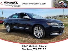 New 2018 Chevrolet Impala Premier 4D Sedan In Madison #89535 | Serra ... New And Used Lincoln Navigator In Clarksville Tn Autocom Subaru Auto Service Repair Center Oil Changes Wyatt Johnson Buick Gmc Sierra 1500 Priced 5000 Gary Mathews Motors Chrysler Dodge Jeep Ram Fiat Dealer Peppers Chevrolet Paris A Huntingdon Union City Save Big With Chevy Equinox Specials 44 Trucks For Sale In Tn Best Truck Resource Jp Harvey Serving Mount Pleasant 2017 Silverado 3500hd Work Regular Cab Chassis Food Jenkins Wynne Car
