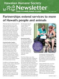 Hawaiian Humane Society July-August Newsletter By Hawaiian Humane ... Barkhappy Sacramento Brunch Pawty Benefiting Chako Pitbull Rescue And Advocacy September 2016 Box Monthly Subscription Review Hello Flea Tick Coupons Offers Bayer Petbasics Pet Adoption Website Ux Design Project On Behance Hope Animal Of Iowa Hills Special Prairie Paws More Ways To Help Donate Affiliates Manager Script Php Adoptable Dogs Anderson Shelter 40 Off Lovehoney Promo Codes Aug 2019 Goodshop Lolawas Fundraising Calendar Raises Over 5k For Animals