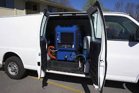 Carpet Cleaning In Hernando County - Spring Hill Carpet Cleaning Ferrantes Steam Carpet Cleaning Monterey California Cleaners Glasgow Lanarkshire Icleanfloorcare Our Services Look Prochem Truck Mount In 2002 Chevy Express 2500 Van For Sale Expert Bury Bolton Rochdale And The Northwest Looking For Used Truckmount Machines Check More At Cleaning Vacuum Cleaner Upholstery Vs Portable Units Visually 24 Hr Water Damage Restoration Mounted Powerful Truckmounted Pac West Commercial Xtreme System