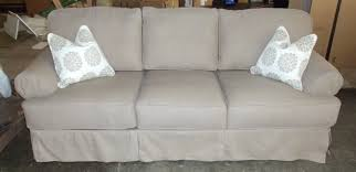 Sure Fit Sofa Slipcovers by Furniture Couch Slip Cover Covers Target Sure Fit Sofa Adorable