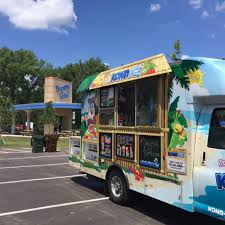 Kona Ice Of Troy - Troy, OH Food Trucks - Roaming Hunger Kona Ice Truck Stock Photo 309891690 Alamy Breaking Into The Snow Cone Business Local Cumberlinkcom Cajun Sisters Pinterest Island Flavor Of Sw Clovis Serves Up Shaved Ice At Local Allentown Area Getting Its Own Knersville Food Trucks In Nc A Fathers Bad Experience Cream Led Him To Start One Shaved In Austin Tx Hanfordsentinelcom Town Talk Sign Warmer Weather Is On Way Chain