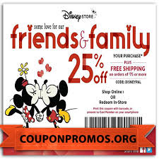 Disney Online Coupon - Best Restaurants South Of Boston Souplantation Coupon On Phone Best Coupons Home Perfect Code Delta 47lm8600 Deals Rental Cars Coupons Discounts Active Discounts Alamo Visa Ugly Sweater Run Flyertalk For Alabama Adventure Park Super Atv Rental Car 2018 Savearound Members Fleet The Baby In The Hangover Discount Hawaii Codes Radio Shack Entirelypets Busch Gardens Florida Costco Weekly Book Tarot
