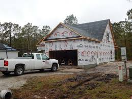 100 Trucks For Sale Jacksonville Nc Home At 211 Peters Lane NC In Blue Creek Estates