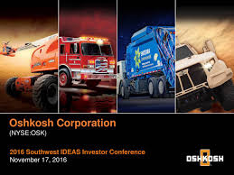 Oshkosh (OSK) Presents At 2016 Southwest IDEAS Investor Conference ... G170642b9i004jpg Okosh Corp M1070 Tractor Truck Technical Manual Equipment Mineresistant Ambush Procted Mrap Vehicle Editorial Stock 2013 Ford F350 Super Duty Lariat 4x4 For Sale In Wi Fire Engine Ladder Photo 464119 Shutterstock Waste Management Wm Price Financials And News Fortune 500 Amazoncom Amzn Matv Off Road Pierce Home 2016 Toyota Tacoma Trd Sport Double Cab
