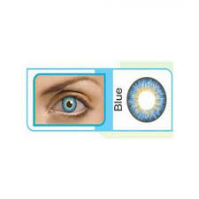 Buy Bella Contact Lens At Best Prices Online In Bangladesh Daraz