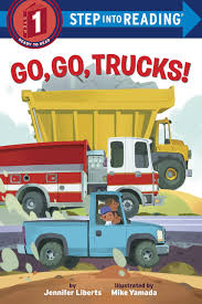 Amazon.com: Go, Go, Trucks! (Step Into Reading) (9780399549519 ... Rhyme With Truck English Rhymes Dictionary Rhyming Words Cat Cop Shirt Fox Dog Car Skirt Top Box Fog Bat Jar Audacious 6 Forgotten Nursery And Their Meanings Mental Floss 14 Free Sorting Mats For Rhyming Words The Measured Mom Garbage Phonics Truck Video Dailymotion To Examine In Order Note The Similarities Or Differences An 25 Picture Books That Young Childrens Oral Language Development Reading Rockets Wheels On Bus Err Gigglebellies