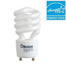 twist lock cfl bulbs light bulbs the home depot