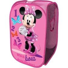 Minnie Mouse Bedroom Accessories by 25 Unique Minnie Mouse Room Decor Ideas On Pinterest Minnie