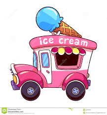 Cartoon Pink Ice Cream Truck On а White Background Stock Vector ... Illustration Ice Cream Truck Huge Stock Vector 2018 159265787 The Images Collection Of Clipart Collection Illustration Product Ice Cream Truck Icon Jemastock 118446614 Children Park 739150588 On White Background In A Royalty Free Image Clipart 11 Png Files Transparent Background 300 Little Margery Cuyler Macmillan Sweet Somethings Catching The Jody Mace Moose Hatenylocom Kind Looking Firefighter At An Cartoon