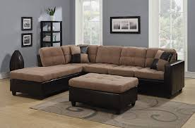 Black Sectional Living Room Ideas by Sofas Magnificent Black Sectional Sofa Modular Sofa Sofa Chair