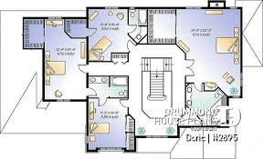Chateau Floor Plans Chateau House Plans Mini Castle And Mansion House Plans