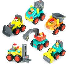 Ae01.alicdn.com/kf/HTB15blns4SYBuNjSspjq6x73VXaT/C... Bright Baby Trucks Ebook By Roger Priddy 81250089779 Rakuten Kobo Counting Fire Toy Firetrucks Teach Kids Toddler Toy Trucks For Sale Paper Shop Free Classifieds Sheetworld Cars And Pack Play Crib Sheet Wayfair Macmillan Babytoddler Trucks 2x Light Sound 3x Moving Parts In Tilehurst 5 Set Toddlers Dump Truck Boys Children Cstruction Busy Bitte Sara Gillingham 97852141879 Amazoncom Books 6 Pcslot Pocket Car Toys Sliding Vehicles Melissa Doug Ks Pullback Vehicle Soft Mini Monster Of Creative Kidstuff