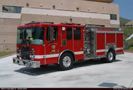 Hme-pumper Gallery Niantic Zacks Fire Truck Pics Home Page Hme Inc Introduces New Advanced Chassis At Fdic 2018 Redsky Gev Becomes An Hmeahrensfox Apparatus Dealer For Central And Photos Aerial Riverside County 1871 Chicagoaafirecom Rat 1997 Penetrator Fire Truck Item I7302 Sold Jan Middleton Twp Department Setcom Deliveries American Galvanizers Association