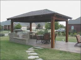 Affordable Patio Covers Boise Cover Plans Free Standing Baby