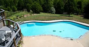pool tile and coping replacement macomb shelby clinton twp
