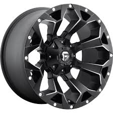 Fuel Assault 20x10 18 | Wheel And Tire Ideas | Pinterest | Buy ... Wheel Collection Fuel Offroad Wheels Silverado 20x10 Hostage Truck Trucks Amazoncom Offroad Lethal Black 20106135mm 24mm T23 Off Road Rims By Tuff Hostile Sprocket Review Youtube Jesse James Wheels Rims In Houston 8775448473 20 Inch Moto Metal Mo976 2016 Dodge Ram 4 Parts Method Race 600 Series And 20x12 6 Lift Ford F150 Free 2015 Dodge Ram 2500 Black Deep Dish