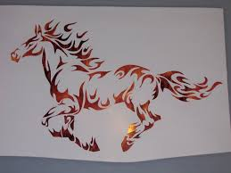 Ford Mustang Decals Flames Horse, Truck Wall Decals   Trucks ... Tancredy 2nd Half Price Crazy Horse Lady Car Stickers And Decals Various Vinyl Die Cut Sticker Custom Solargraphicsusacom Air Cleaner Galloping Silhouette Decal Horequestrian Infinity Vehicle Truck Window Wall Laptop Quarter Amazon Family Decalcomania 2019 Unicorn Waterproof Outdoor Medieval Knight Jousting Lance Accsories For Horse Graphics Motorhome Vinyl Stickers Decals Camper Car Van