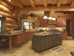 Log Cabin Kitchen Decorating Ideas by Collection How To Decorate A Log Cabin Photos The Latest