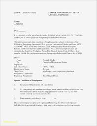 Electrician Resume Sample New Resume For Electrician Unique Best ... Iti Electrician Resume Sample Unique Elegant For Free 7k Top 8 Rig Electrician Resume Samples Apprenticeship Certificate Format Copy Apprentice Doc New 18 Electrical Cv Sazakmouldingsco Samples Templates Visualcv Pdf Valid Networking Plumber Jameswbybaritonecom Journeyman Industrial Sample Resumepanioncom Velvet Jobs