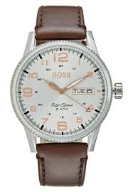 Hugo Boss-Men-Jewellery Chicago Outlet | Hugo Boss-Men ... Hugo Boss Blue Black Zip Jumper Mens Use Coupon Code Hugo Boss Shoes Brown Green Men Trainers Velox Watches Online Boss Orange Men Tshirts Pascha Faces Coupons Discount Deals 65 Off December 2019 Blouses When Material And Color Are Right Tops In X 0957 Suits Hugo Women Drses Katla Summer Konella Dress Light Pastel Pink Enjoy Rollersnakes Discount Actual Discounts The Scent Gift Set For