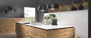 küchen schreiner meier bestens beraten individuelle