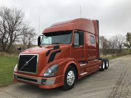 2014 VOLVO VNL64T730 SLEEPER FOR SALE #356 Volvo Fh16 Sunkveimiai Jau Silomi Ir Su Euro 6 Standarto Fh Named Intertional Truck Of The Year 2014 Commercial Motor 670 Trucks 4u Sales Inc Lvo Vnl64t730 Sleeper For Sale 356 North America Truckdomeus Stock Photos Images Alamy Trucks In Ca News Archives 3d Car Shows Jeanclaude Van Damme The Epic Split