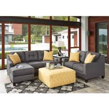 Living Room Living Room Sets at Wilson Furniture
