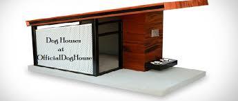 insulated dog houses dog house price match guarantee