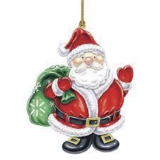 christmas ornament collectors club the danbury mint