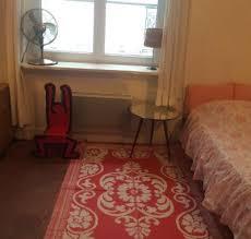 chambre à louer chez particulier chambre à louer chez l habitant