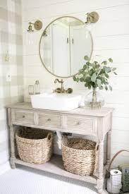 aalen badezimmer bauernstil das die lieben aalen