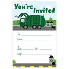 Garbage Truck Birthday Party Invitations Boy Mama A Trashy Celebration Garbage Truck Birthday Party Custom Lego Side Loading Working Compactor Youtube Dump Iced Cout Cookies From Cinottis Bakery Thank You Tags Choose Your Truck Color Www Trash Crazy Wonderful Seaworld Mommy Unique Printables Package Juneberry Lane Bash Partygross Box Car Tutorial Part 2 Larger Emilia Keriene Teacher Good Bags