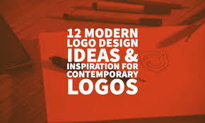 100 Modern Contemporary Design Ideas 12 Logo Inspiration For Logos