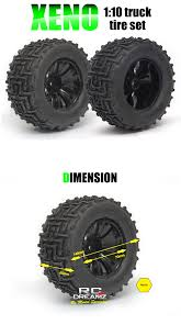 Xeno Truck Tire Set 09311 Lvadosierracom Falken Wildpeak At3w Review Wheelstires 2017 Nissan Titan Xd Reviews And Rating Motor Trend Canada Road Hugger Gt Eco Tires Passenger Performance Allseason Favorite Lt25585r16 Part Two Roadtravelernet Michelin Defender Ltx Ms Tire Review Autoguidecom News Bf Goodrich A T Are Bfgoodrich Any Good Best Truck 30 Most Splendid Goodyear 195 Rv Intiveness Bridgestone Mud Offroad 4x4 Offroaders Autogrip Tyres Review Top 10 Winter For Allterrain Buyers Guide