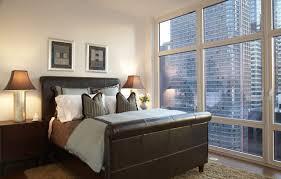 99 New York Style Bedroom Wallpaper Design Style Room Interior Megapolis Bedroom