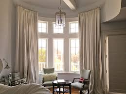 Room Darkening Drapery Liners by 46 Best Superior Drapes Images On Pinterest Curtains Arches And