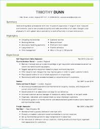 12 Resume Introductions Examples | Proposal Resume What Does A Simple Job Essay Writing For English Tests How To Write Shop Assistant Resume Example Writing Guide Pdf Samples 2019 The Cover Letter Of Consist Save Template 46 Inspirational All About Wning Cv Mplate With 21 Example Cvs Land Your Dream Job Google Account Manager Apk Archives Onlinesnacom 12 Introductions Examples Proposal State Officials Examplespolice Officer Resume Examplesfbi Sample Artist Genius Good Words Skills Contain Now Reviews Xxooco Free Download 54