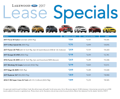 New Ford Vehicle Sales & Lease Specials In Lakewood, WA - Lakewood Ford 2018 Ford Expedition Deals Specials In Ma Lease 2017 Ram 1500 Vs F150 Skokie Il Sherman Dodge New North Hills San Fernando Valley Near Los Angeles Syracuse Romano F350 Prices Antioch Special Laconia Nh F250 Orange County Ca Leasebusters Canadas 1 Takeover Pioneers 2015 Offers Finance Columbus Oh Truck Month At Smail Only 199mo Youtube Preowned Rebates Incentives Boston