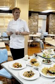 in teufels küche mit gordon ramsay s01 e16 j willys