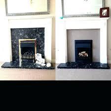 Limestone Fireplace Mantels S Limestone Fireplace Mantels Designs