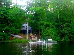 File Cabin on the Lake panoramio Wikimedia mons
