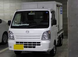 File:Mazda SCRUM TRUCK Freezer (DG16T) Front.JPG - Wikimedia Commons Refrigerated Van Bodies Archives Centro Manufacturing Cporation Different Commercial Trucks Lorry Freezer Tipper Road Tanker Toyota Dyna 14ton Truck No8234 Search By Maker Stock Foton Aumark Special Car Refrigerator Box 4x2 Wheels Truck For Sale Qatar Living 2 Pallet Tonne Scully Rsv Home Filedaihatsu Hijet Truck Freezer S500p Rearjpg Wikimedia Commons 2006 Man Tgl 7150 5 Speed Manual 75t Fridge Freezer Long Mot China Refrigeration Unit Refrigationfreezer Sf328 Ram Promaster Cargo Used Renault Midlum18010cfreezer15palletsliftac