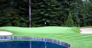 Pumpkin Ridge Golf Course by Golf Course Review Pnw Golf Review