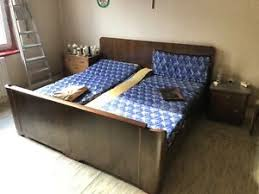 schlafzimmer komplett schlafzimmer möbel gebraucht kaufen
