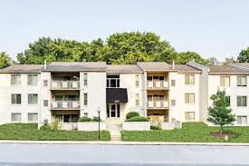 Annapolis Apartments | Annapolis Roads Apartments Annapolis Towne Centre At Parole Ka Architecture Apartments Roads 20 Best In Md With Pictures Bayshore Landing 21403 Apartmentguidecom Housing Authority State Of Disrepair Capital Gazette Obery Court College Creek Onion Luxury Or Stay Ideas Mariner Bay Baltimore 21202 Youtube Sofo For Rent Berkshire