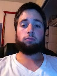 chin curtain beard nrtradiant com